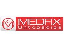 Medfix