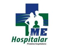 ME Hospitalar