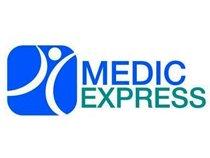 Medic Express