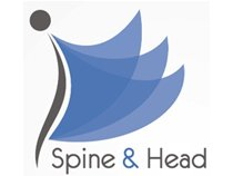 Spine Head