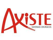 Axiste