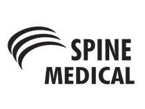 Spine Medical