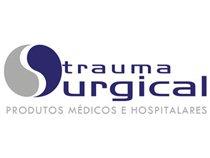 Traumasurgical