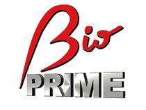 Bio Prime