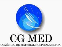 CG Med