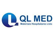 Ql Med