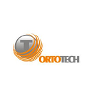 Ortotech