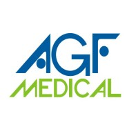 AGF Medical