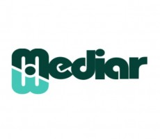 Mediar
