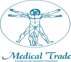 Medical Trade