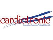 Cardiotronic