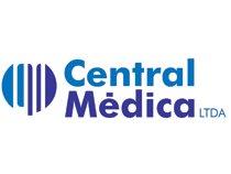 Central Médica