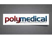 Polymedical