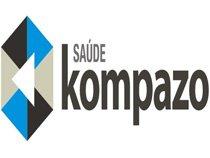 Kompazo