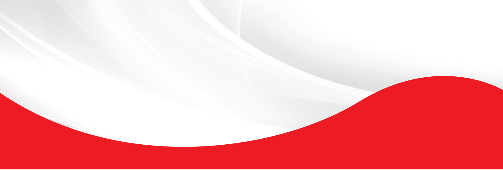 joinner-sistemas-banner-home-conheca-01