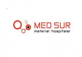 Med Sur