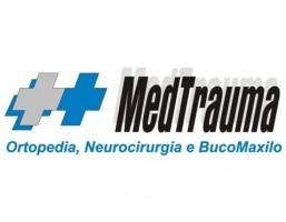 Medtrauma