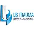 LB Trauma