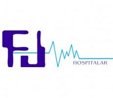 FJ Hospitalar