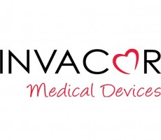 Invacor Medical