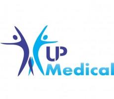 UP Medical