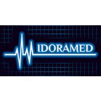Idoramed