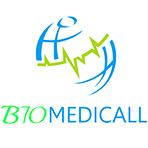 Biomedicall