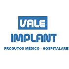 Vale Implant