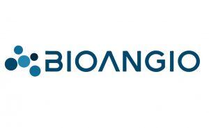 Bioangio