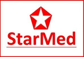 Star Med
