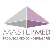 Master Med