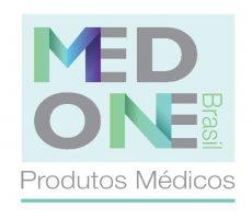 Med-One