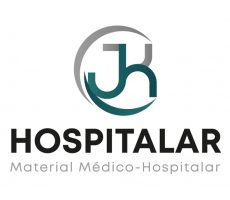 JK Hospitalar