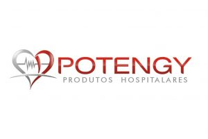 Potengy