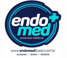 Endomed
