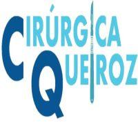Cirurgica Queiroz