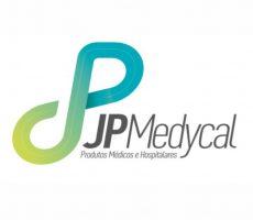 JP Medycal